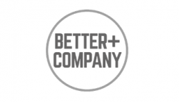 better-and-company-logo-greyscale